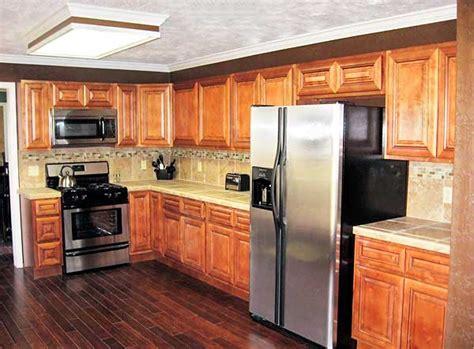 12x12 kitchen layout bavaya march 2015