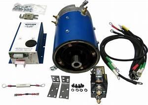 Yamaha Electric Golf Cart Wiring