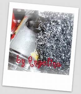 Etiketten Entfernen Glas : etiketten ganz einfach entfernen frag mutti ~ Orissabook.com Haus und Dekorationen