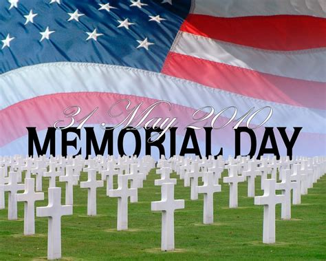 Images Of Memorial Day Memorial Day Wallpapers Images Photos Pictures Backgrounds