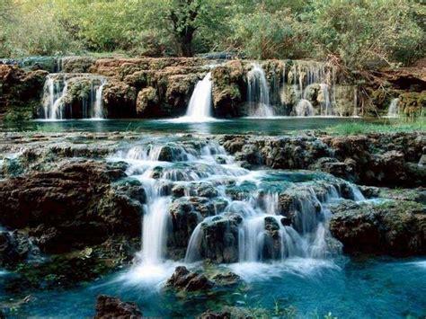 the 25 best waterfall wallpaper ideas on pinterest natural waterfalls iphone wallpaper