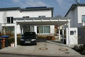 Waschmaschinen Reparatur Leipzig : doppelcarport mit ger teraum best carports zimmerarbeiten ~ Lizthompson.info Haus und Dekorationen