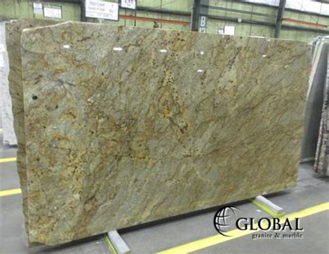 17 best images about granite slabs on tans