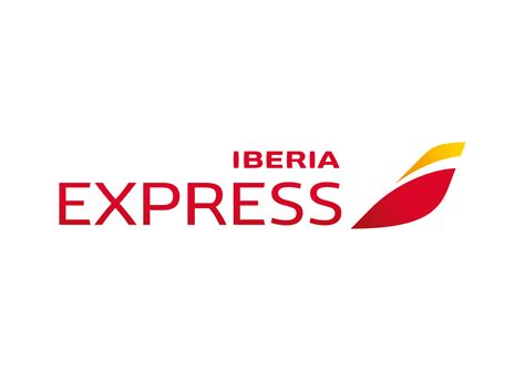 direct siege iberia express la compagnie iberia express