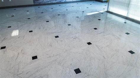 bianco carrara italian marble tiles honed