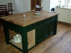 kitchen island furniture kitchen island units oak furniture somerset