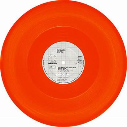 Smiths Before Think Heard Stop Ve Vinyl