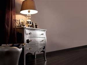 Lampe De Chevet Rouge Leroy Merlin