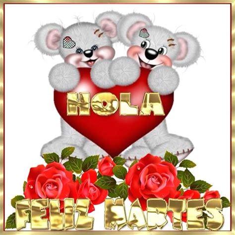 hola feliz martes  images halloween activities