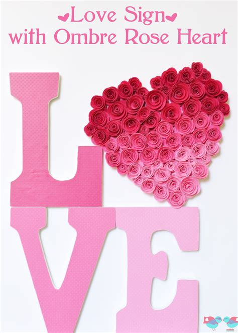 Love Sign With Ombre Rose Heart  The Love Nerds. Aquarius Cusp Signs Of Stroke. Night Signs. Playful Signs. Hoarseness Signs. Galaxy Signs Of Stroke. Dark Leg Signs. Babies Signs Of Stroke. Hilum Signs