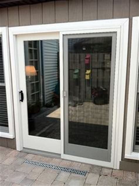 1000 images about our doors on patio