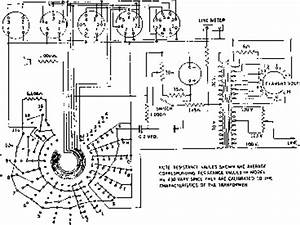 diagram of cathode ray tube diagram free engine image With radio waves diagram radio free engine image for user manual download