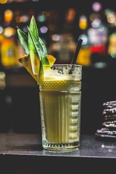 smoothies rezepte zum abnehmen entgiften