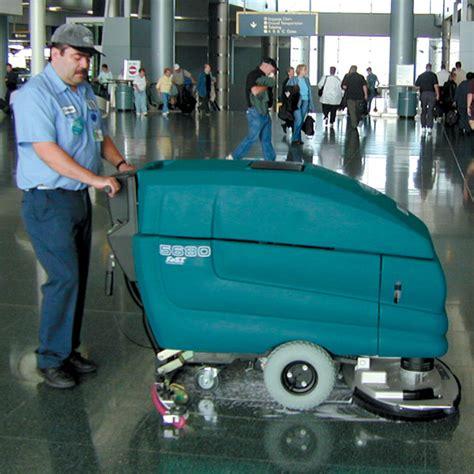 tennant floor scrubbers 5680 tennant 5680 walk scrubber 5