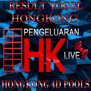 result togel hongkong malam  tercepat