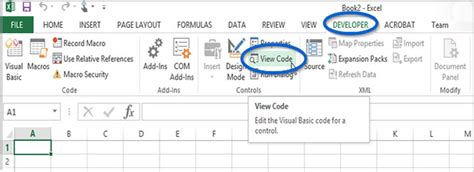 how to unprotect excel worksheet with or without password