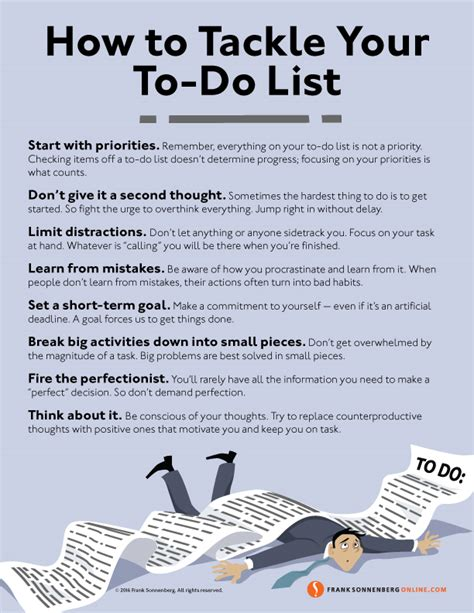 8 Ways To Tackle Your Todo List. Office Assistant Job Description For Resume. Where To Put Volunteer Work On Resume. Email My Resume. Service Industry Resume. Resident Advisor Resume. In Resume. Hostess Resume Description. Barista Description For Resume