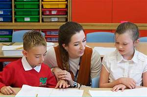 Paid Students in Classrooms opportunities! | Nottingham ...