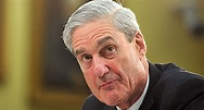 Robert Mueller's office issues cryptic statement in ...