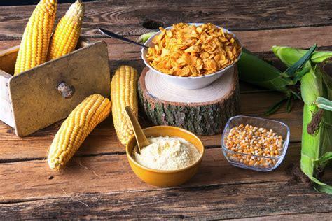 amido alimentare amido cos 232 propriet 224 valori nutrizionali utilizzi