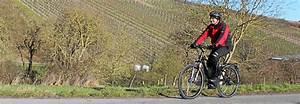 E Bike Selbst Reparieren : vorteile beim e bike kauf e bike erlebniswelt erhard ~ Kayakingforconservation.com Haus und Dekorationen