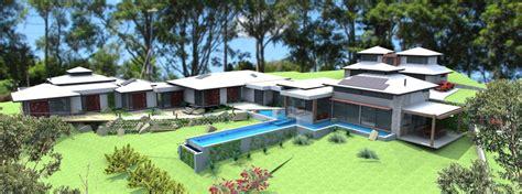 floor plans designer resort style house plans home office design resort