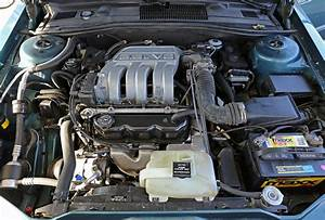 File 1993 Chrysler Imperial 3 8l  Egh  Engine Jpg