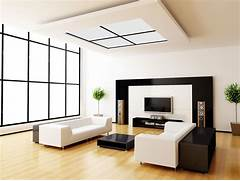 Interior Design Houses by Top Luxury Home Interior Designers In Gurgaon FDS