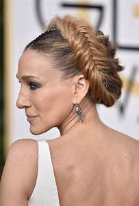 Sarah jessica parker wedding ring best wedding ring 2018 for Sarah jessica parker wedding ring
