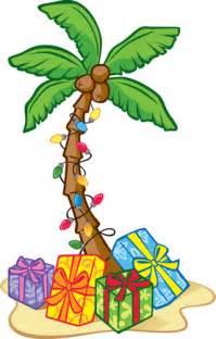 Charlie Brown Christmas Tree For Sale by Kauai Real Estate Blog Page 5