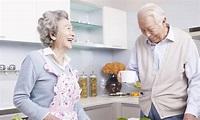 康健 - 華人世界最值得信賴的健康生活平台