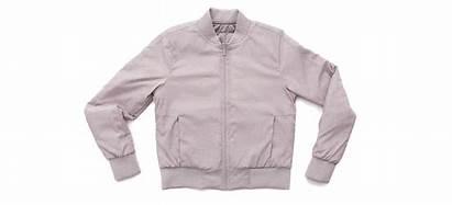 Lululemon Bomber Jacket Stop Jackets Non