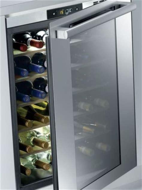 chambrer le vin une cave à vin chez soi les clés pour se lancer