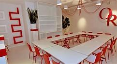 Emejing Ecole De Decoration Interieur Paris Pictures - Trend Ideas ...