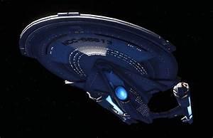 U.S.S. Khitomer - Official Star Trek Online Wiki