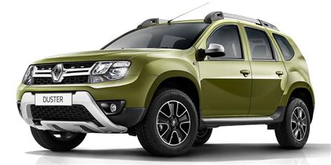 renault pakistan 2018 new car models expected in pakistan news articles