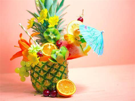 tropical freak cocktail hgtv