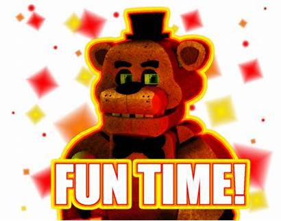 Roblox Freddy Render Fnaf Updated Wait Updating