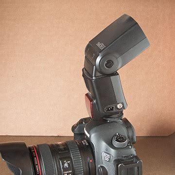 Digital Photography Lighting Tips (exactly What You Need