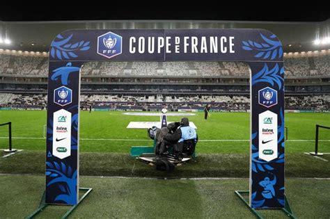Footendirect.com vous offre des pronostics sur tous les matchs de coupe de france du jour et les résultats et statistiques de la saison 2020/2021. Coupe de France de Football - CdF : La FFF prend une ...