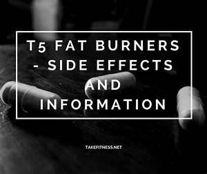 17 Best Images About Supplements On Pinterest