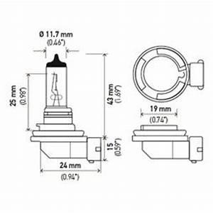 Wiring Diagram  2006 Honda Pilot Headlight Assembly Diagram