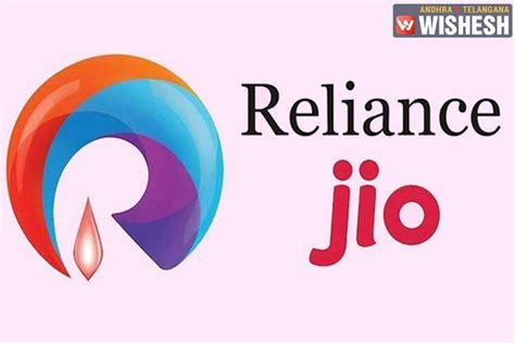 jio logo wallpapers wallpapersafari