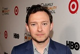 Nate Corddry Pictures, Photos & Images - Zimbio