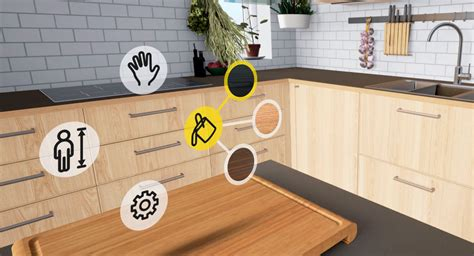 simulateur de cuisine ikea davaus cuisine ikea simulateur avec des idées