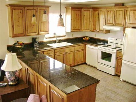 rta cabinets knotty alder cabinets glazed knotty alder kitchen traditional kitchen Glazed