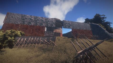 rust game pc games install crack multiplayer row steam region account base play crafting build installation gamersdecide