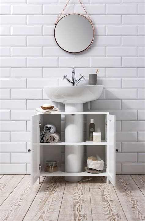 the bathroom sink storage ideas top 25 best bathroom sink cabinets ideas on