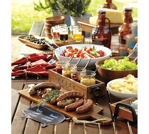 cuisine barbecue bbq food ideas car interior design