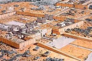 Karnak - Jean-Claude Golvin